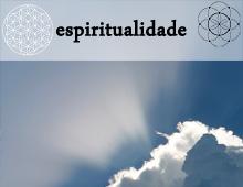 Psicodélicos e espiritualidade