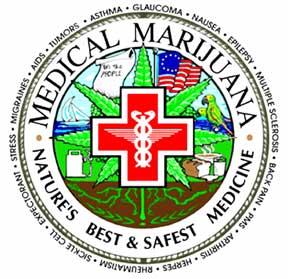 Cannabis Medicinal: Não lemos e não-gostamos?