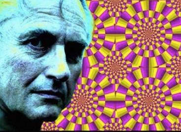 As aventuras mágicas de Richard Dawkins