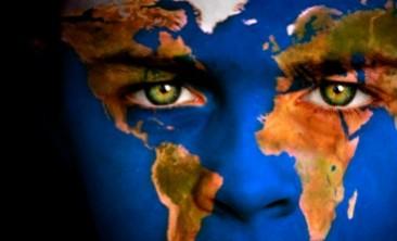 Nossa visão de mundo deve se refletir em nosso comportamento