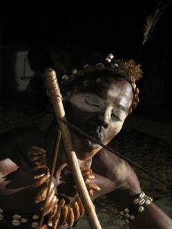 bwiti-mougongo